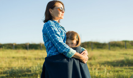 Ste rodičia, ktorí priveľmi ochraňujú svoje dieťa?