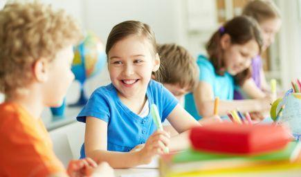 Aké zmeny čakajú školstvo? Plán obnovy má už jasný plán a konkrétne opatrenia. Na vzdelávanie pôjde 798 miliónov eur