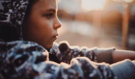 Puberta u chlapcov: Akými zmenami si prechádzajú chlapci v tomto období?