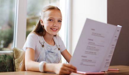 Prezidentka podpísala novelu, ktorá umožňuje domáce vzdelávanie na 2. stupni ZŠ