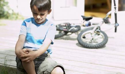 Je vaše dieťa samotár alebo je osamelé?