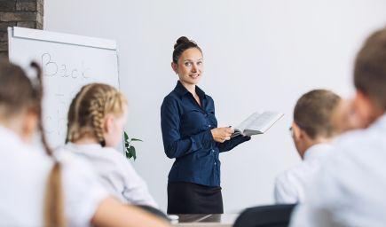 Na základných školách má dôjsť k liberalizácii výučby cudzích jazykov