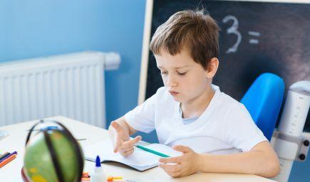 Ministerstvo školstva zatiaľ neeviduje zoznam škôl, ktoré sa otvorili