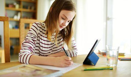 Čo je vzdelávacia metóda geniálna hodina a ako ju využiť doma?