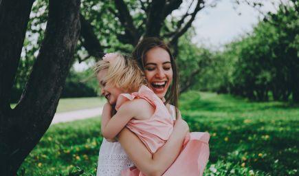 J.B.Peterson: Rodičia túžia po priateľstve s deťmi, ale len to pri výchove nestačí