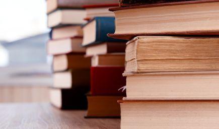 Projekt Vráťme knihy do škôl bude opäť popularizovať čítanie