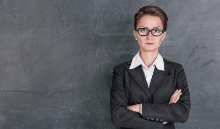 Aký by ma byť ideálny učiteľ? Každý ho vidí inak