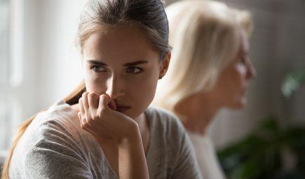Chcete si zlepšiť vzťah so svojou mamou? Vyskúšajte tieto tipy