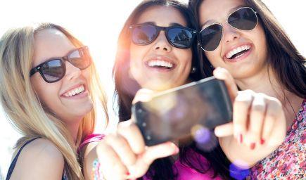 Ako ovplyvňuje mobilný telefón našu pozornosť či pamäť?