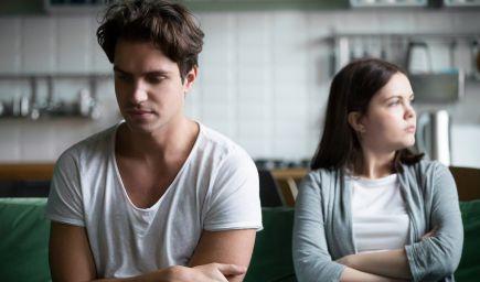 Prečo toxické myslenie ničí vzťahy?
