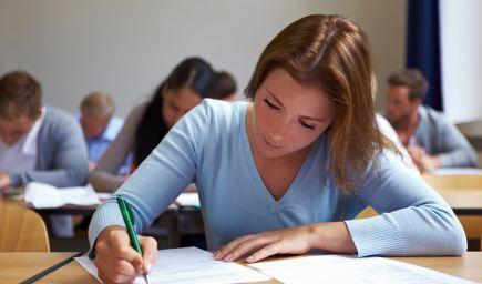 MATURITA 2019 - Výsledky externej časti maturitnej skúšky