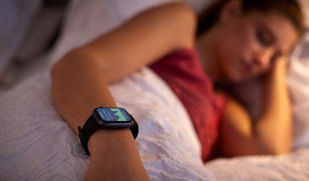 Inteligentné hodinky používajte rozumne. Okrem pozitív, ktoré ponúkajú, vám môžu aj škodiť