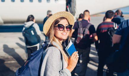 Záujemcovia sa môžu uchádzať o štipendiá na pobyty a jazykové kurzy v Nemecku
