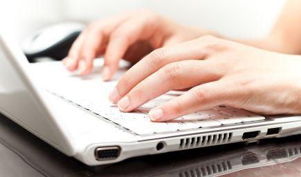 CVTI SR: Na školách sa začína s digitálnou transformáciou vzdelávania