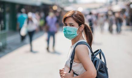 Prečo sa (ne)bojíme pandémie a na čo je to dobré?