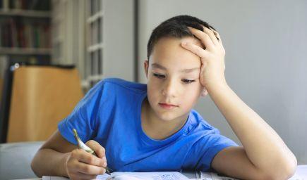 Už teraz potrebujeme presný plán návratu detí do škôl a metodiku, ako s nimi pracovať, podporiť ich potreby a odstrániť rozdiely, ktoré vznikli