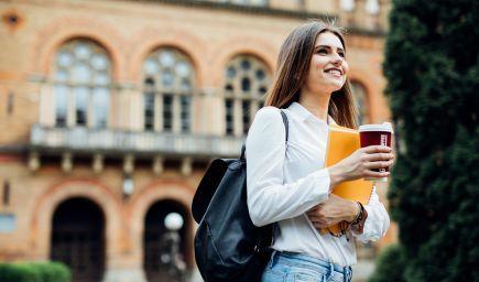 Študenti zo svetových univerzít môžu získať Štipendium Martina Filka