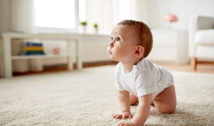 Prečo deti prežívajú separačnú úzkosť a ako ju zvládnuť?