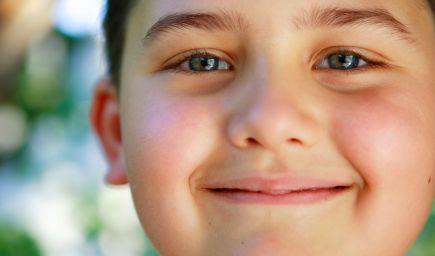 Táto chyba rodičov ovplyvňuje podľa vedcov negatívne váhu detí