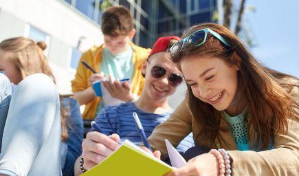 Známky sú hodnotením detského výkonu a  nie osobnosti