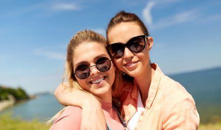 Priatelia nám pomáhajú regulovať aj naše vlastné emócie, tvrdí výskum