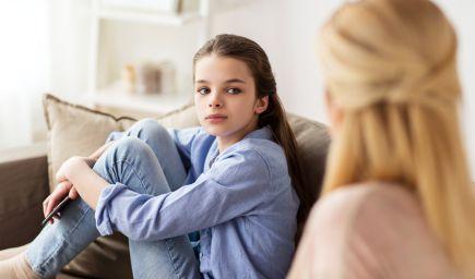 Detskú sexualitu zásadne ovplyvňujú rodičia