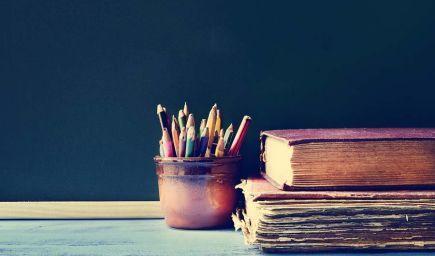 Čo dokáže motivovať deti rodičov s nižším vzdelaním k tomu, aby študovali?