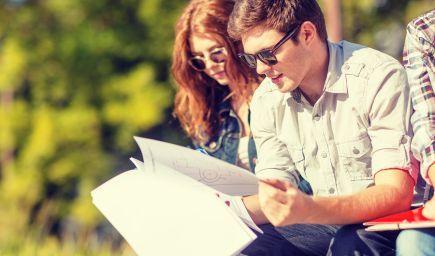 Počet prvákov v systéme duálneho vzdelávania sa zvýšil o 27 percent