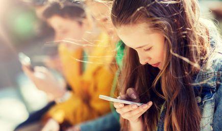 Deti a technológie - ako ich vidia slovenskí odborníci?