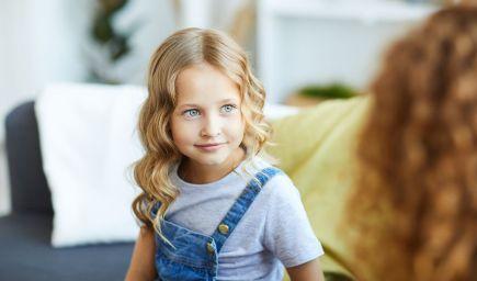 Výchovné prístupy, ktoré ohrozujú duševné zdravie dieťaťa