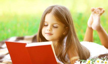 Čitateľská gramotnosť ako základné právo