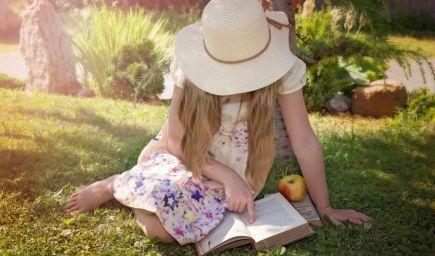 Aktivity, ktoré pomáhajú učiteľom podporovať u detí domáce čítanie