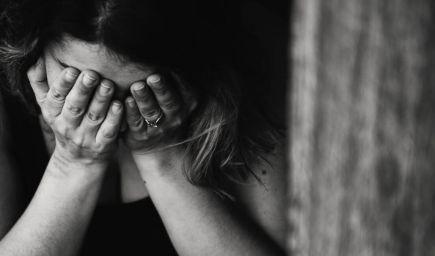 Depresia nie je smútok, je to omnoho vážnejší psychický stav