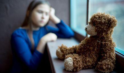 Prístupy, ktoré deťom komplikujú detstvo a neskôr i dospelosť