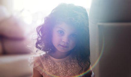 Prečo majú deti nízke sebavedomie? Toto sú hlavné dôvody