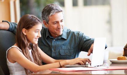Prečo sa niektorým žiakom darí lepšie pri dištančnom vzdelávaní?