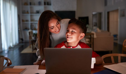 Písomné domáce  úlohy zamerané na súčasnú situáciu