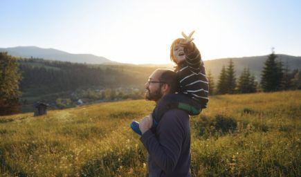 7 viet, ktorými rodičia spomaľujú duchovný rozvoj detí