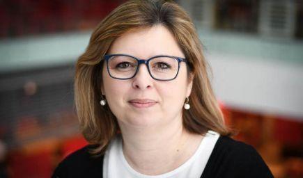 Psychologička K. Ďuríková: Zabúdame pri výchove na hodnoty. Ostré lakte deťom celoživotný úspech neprinesú