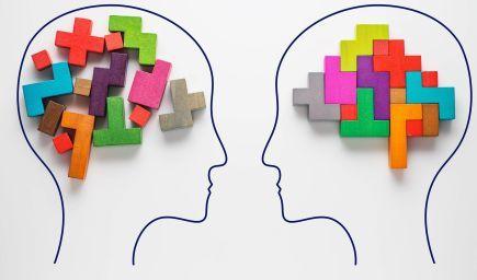 Nekonečné možnosti s titulom psychológie