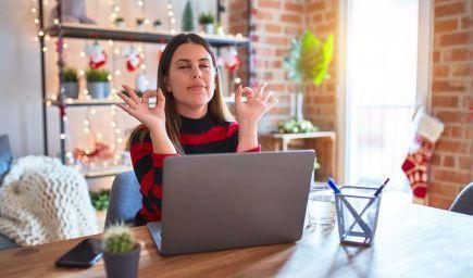 5 krokov, ktoré pomáhajú učiteľom pokojne reagovať na e-maily nahnevaných rodičov