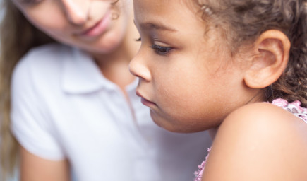 Stratégie, ktoré pomáhajú precvičovať empatiu dieťaťa