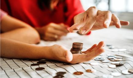 FinQ učí deti lepšie porozumieť peniazom aj kriticky myslieť