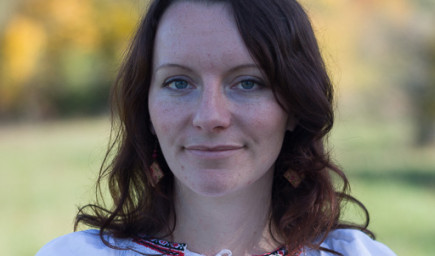 Psychologička Petra Badániová: Neplánované tehotenstvo preverí silu vzťahu
