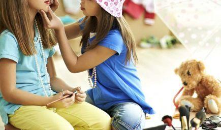 Dievčenské priateľstvá môžu byť úžasné, ale i plné intríg