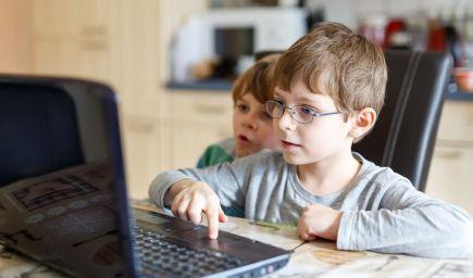 Školské aktivity, ktoré sa dajú robiť v rámci hybridného vzdelávania