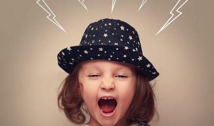 Spoznajte 9 dôvodov, prečo deti klamú