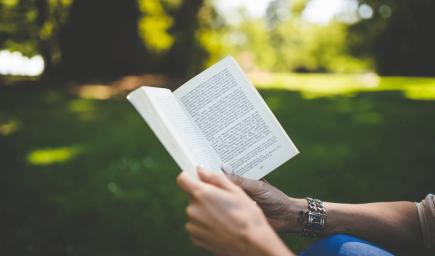 15 stratégií, ktoré vám pomôžu lepšie čítať