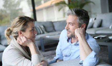 Chcete prežívať hlbšie spojenie s ľuďmi? Využívajte nenásilnú komunikáciu