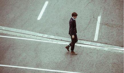 Prečo sú trojkári v živote často úspešnejší ako jednotkári?